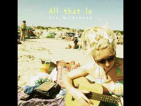 All That Is By Tre Wilkinson