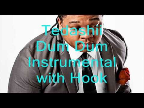 Tedashii Dum Dum Instrumental with Hook