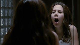 10 лучших фильмов, похожих на Шкатулка проклятия (2012)
