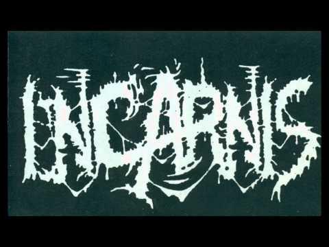 INCARNIS - Demo 1991