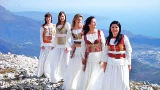 Etno Grupa Zora - Vladimir i Kosara