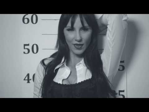 CELL BLOCK TANGO (waitress version)