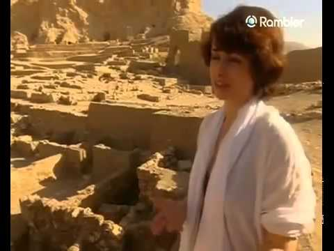 фильм 10000 лет до нашей эры смотреть онлайн