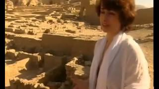 Секс до нашей эры Египтяне совокуплялись прилюдно