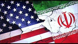 Az iraki parlament hazaküldené a külföldi csapatokat
