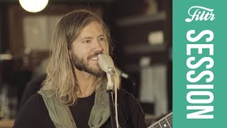 Baixar Moon Taxi - Not Too Late (Filtr Acoustic Session Germany)