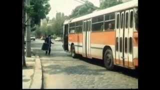 Remember anii '60 '70 '80 Romania.