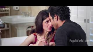 tera chehra sanam teri kasam hd 720p download pagalworld com
