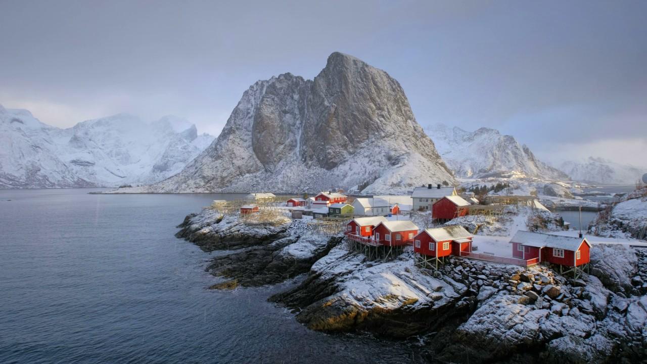 Image Result For Norwegia