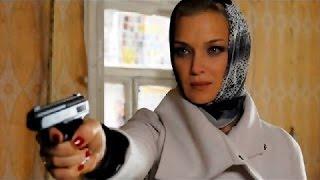 На всю жизнь 2016 русский детектив 2016 russian detective series