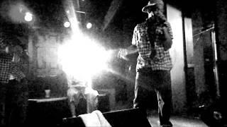 "Hustle Train ""My Movie"" Live at Nathan P Murphy"
