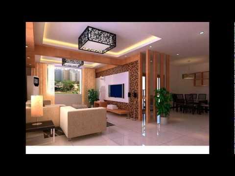 Fedisa Interior Interior Design In India Indian Designers