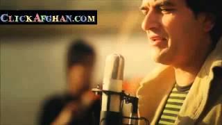New Afghan mast song 2013 Humayoon Behroz Bewafa ( www.ClickAfghan.com )