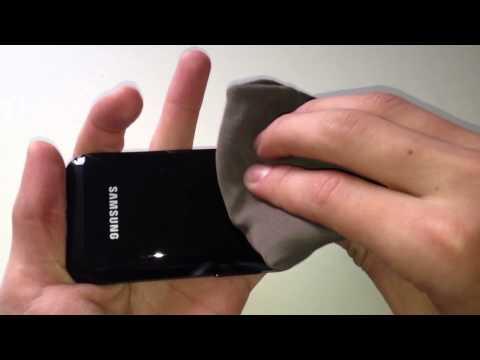 Désinfecter son portable - Eliminer les bactéries