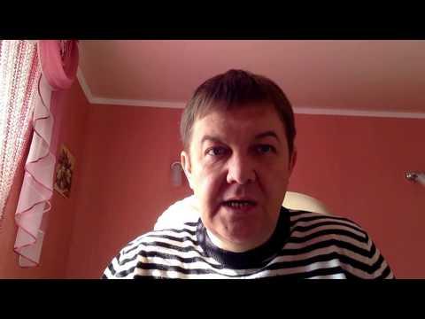 Моя историяиз YouTube · Длительность: 7 мин51 с