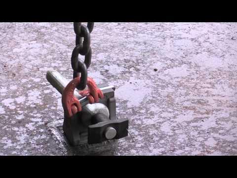 Lock-N-Lift LLC Demo Video