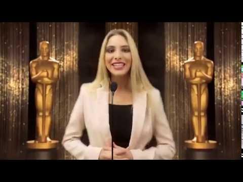 LELE The Oscar's for best romance!