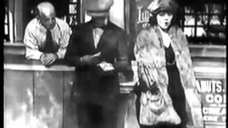Best of Harold Lloyd