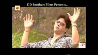 Babita Chori Badkot Ki#New Garhwali Video Song 2016/Mukesh Kathait