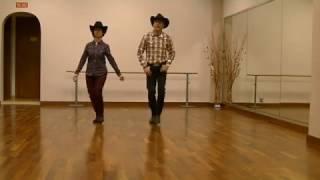 Jolene Mix ( Dance )