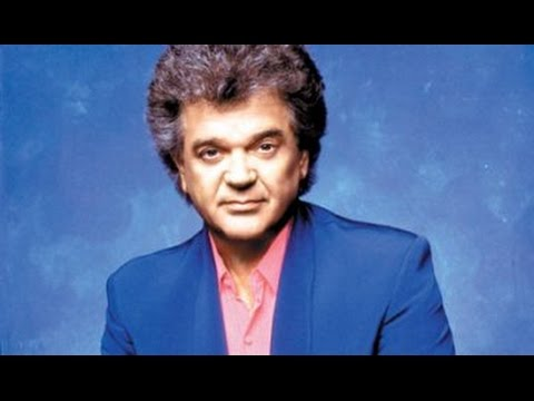 Conway Twitty Hits songs - Conway Twitty