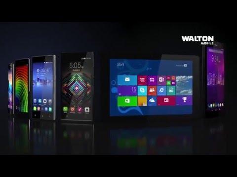 Walton Mobile at Zero percent interest