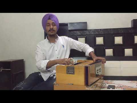 SONG TAQLEEF BY ROHANPREET SINGING BY GURJASS