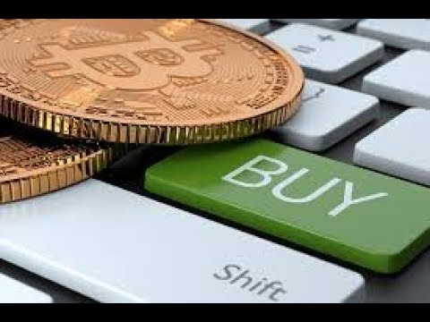 cryptocurrency where is the money coming from