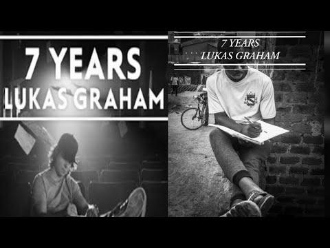 Ugandan Boy Singing Like Lukas Graham[ 7 yrs old ] / Kampala boys/7 years old
