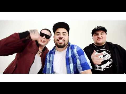 DJCXL - NUMBER ONE Feat K.ONE & PNC OFFICIAL VIDEO
