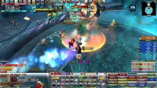 world of warcraft nsg icc 25 lord marrowgar