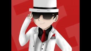 ROBLOX Livestream - Random Games - NDS, Minigames + Salvage!