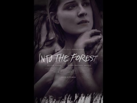 Download ΣΤΗΝ ΚΑΡΔΙΑ ΤΟΥ ΔΑΣΟΥΣ (INTO THE FOREST) - TRAILER (GREEK SUBS)