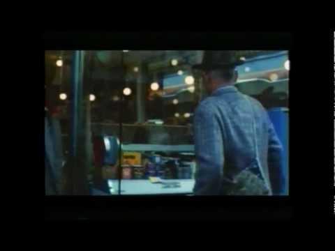 【映画】街の灯 GAROの出演シーン(たった50秒)