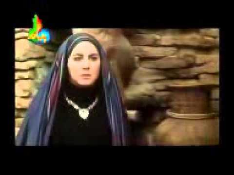 Hazrat Moosa (A.S) , Event Of Cow - Islamic Movie - Urdu