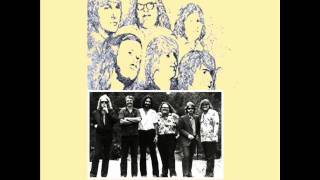 Atlanta Rhythm Section - Another Man