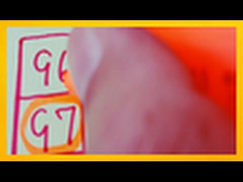 สูตรหวยชุด 2 ตัวล่าง 1/7/2559 จะเข้า 4 งวดติดได้หรือเปล่า !!!