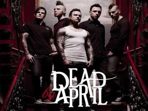 Dead by April - Erased