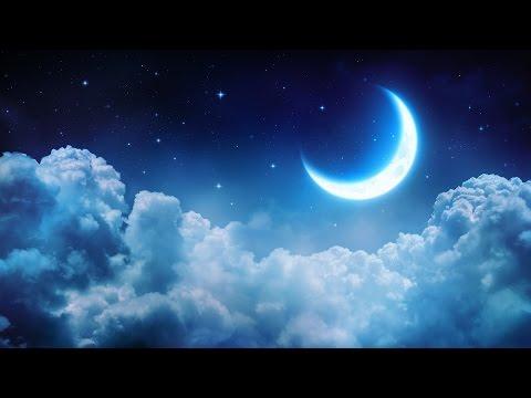 Música para Dormir Profundamente y Relajarse   Musica Relajante para Dormir   Música de Relajación