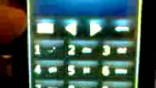 Самый лучши программа в мире, называются N-Desk как iphone, galaxy посмотрите(видео, добавленное с мобильного телефона., 2013-01-26T16:26:43.000Z)