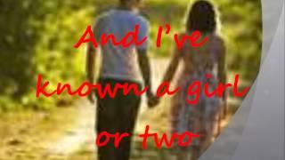 Simply Jessie by Rex Smith with Lyrics