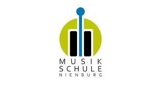 Der Weser-Song