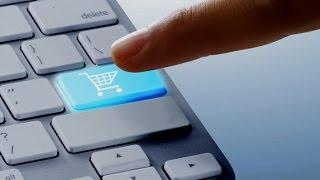 Formas de Pago online - Todas las claves | Apuestarea