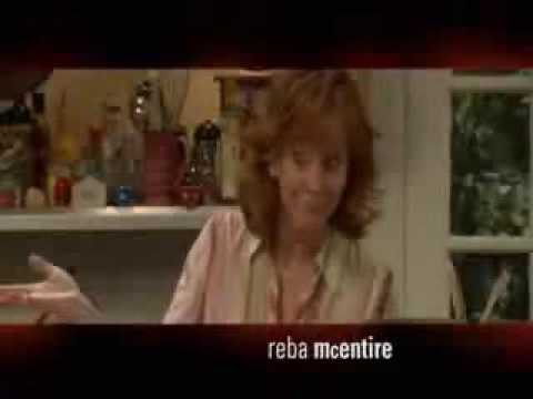 Reba Theme Song From Every Season