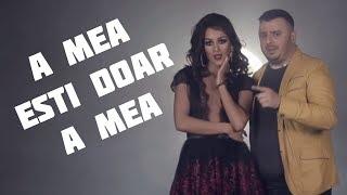 LIVIU GUTA - A mea esti doar a mea (VIDEO OFICIAL 2018)