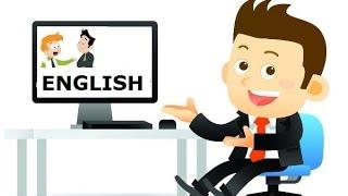 Học tiếng anh bằng phần mềm Lang Master
