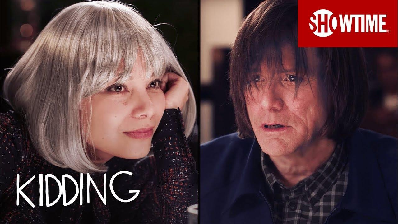 Download Next on Episode 5 | Kidding | Season 1