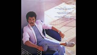 Lionel Richie - The Only One (1983) HQ