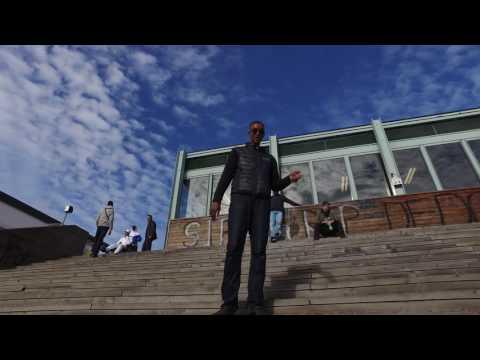 Ille FreeWay - Sorry Feat. We Lit, Alex LGTM (Official Video)