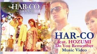 [Official] HAR-CO...